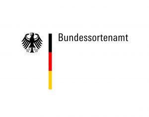 Bundessortenamt Logo
