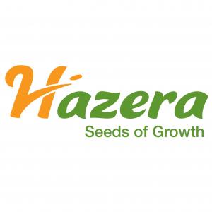 Hazera_logo