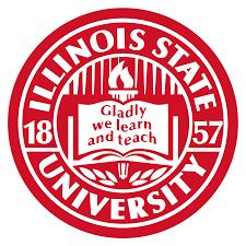 Illinois State University Logo