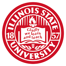 illinois-university-logo