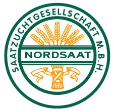 logo nordsaat 1 - logo nordsaat