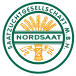 logo nordsaat 150x150 - References