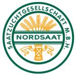 Nordsaat (DE)