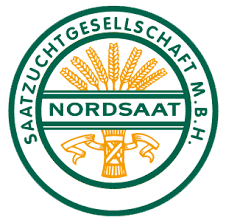 logo nordsaat - logo nordsaat