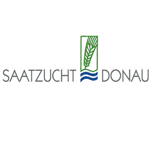 saatzucht donau 300x285 - saatzucht_donau