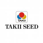 Takii Seed (NL)