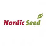 nordic-seed-logo