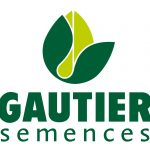 Logo GAUTIER SEMENCES gd 150x150 - References
