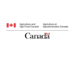 Agriculture and Agri Food Canada CA 150x150 - References