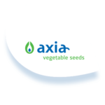 Axia 150x150 - References