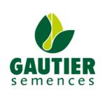 Gautier semences 150x150 - References
