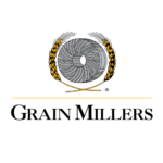 Grain millers 150x150 - References