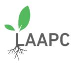LAAPC1 150x150 - References