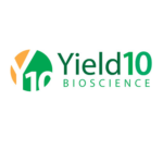 Yield 10 Bio CA 150x150 - References