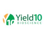 Yield 10 Bio CA 150x150 - References