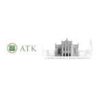 ATK 1 150x150 - References